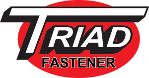 TRIAD-fastener-LOGO-bigTransparent
